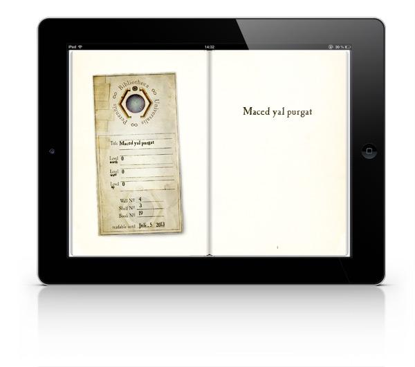 bib_iPad