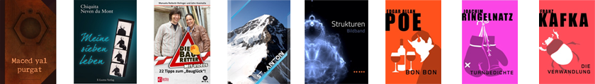 E-Book Design: Gestaltung des Covers
